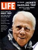 30. mar 1962