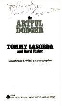 The Artful Dodger