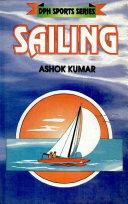 Dph Sports Series Sailing