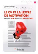 Pdf Le CV et la lettre de motivation Telecharger