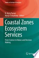 Coastal Zones Ecosystem Services
