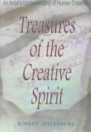 Treasures of the Creative Spirit