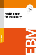 Health check for the elderly ebook