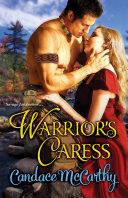 Warrior s Caress
