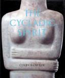 The Cycladic Spirit