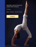 Update  Anatomy   Physiology Laboratory Manual