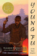 Pdf Young Fu of the Upper Yangtze Telecharger