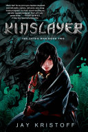 Kinslayer Pdf