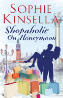 Pdf Shopaholic on Honeymoon (Short Story) Telecharger