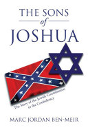 The Sons of Joshua ebook