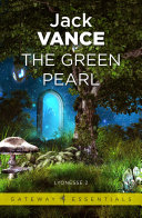 The Green Pearl