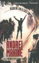 Requiem for a Lost Empire Pdf/ePub eBook
