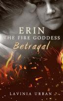 Pdf Erin the Fire Goddess