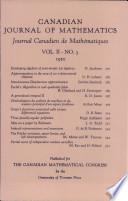 1950 - Vol. 2, No. 3