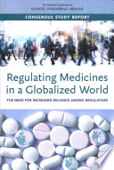 Regulating Medicines in a Globalized World