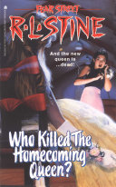 Who Killed the Homecoming Queen? Pdf/ePub eBook