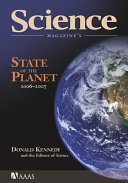 Science Magazine s State of the Planet 2006 2007