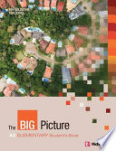 THE BIG PICTURE 1 A2 ELEMENTARY STUDENT ́S BOOK RICHMOND