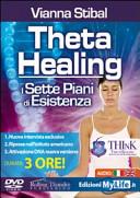 ThetaHealing. I sette piani di esistenza. 2 DVD