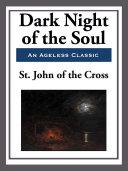 Pdf Dark Night of the Soul