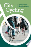 City Cycling Book