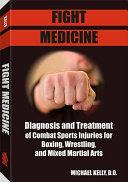 Fight Medicine
