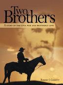 Two Brothers Pdf/ePub eBook