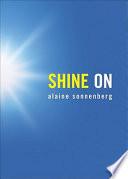 Shine on Book PDF
