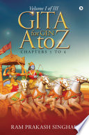 GITA for Gen A to Z