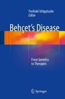 Beh  et s Disease