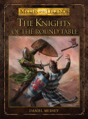 The Knights of the Round Table Pdf/ePub eBook