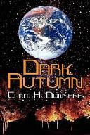 Dark Autumn