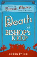 Death at Bishop s Keep
