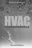 Hvac Fundamentals Second Edition Book PDF