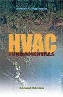 HVAC Fundamentals, Second Edition