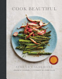 Cook Beautiful Pdf/ePub eBook