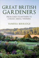 Great British Gardeners