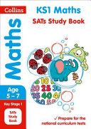 Maths, Age 5-7