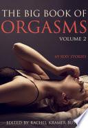 Big Book of Orgasms  Volume 2