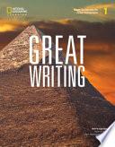 Great Writing 1