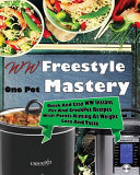 Ww Freestyle One Pot Mastery