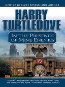 In the Presence of Mine Enemies Pdf/ePub eBook