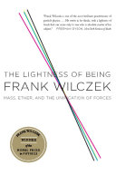 The Lightness of Being [Pdf/ePub] eBook