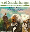 A Picture Book of Frederick Douglass [Pdf/ePub] eBook