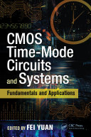 CMOS Time Mode Circuits and Systems