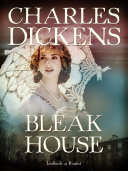 Bleak House Pdf/ePub eBook