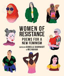 Women of Resistance