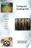 Curing And Smoking Fish