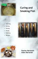 Curing And Smoking Fish