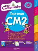 Pdf Pour comprendre Toutes les matières CM2 Telecharger